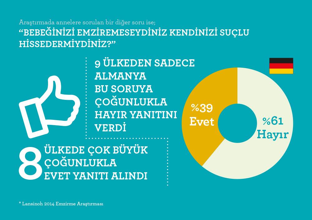 infografik _ sucluluk