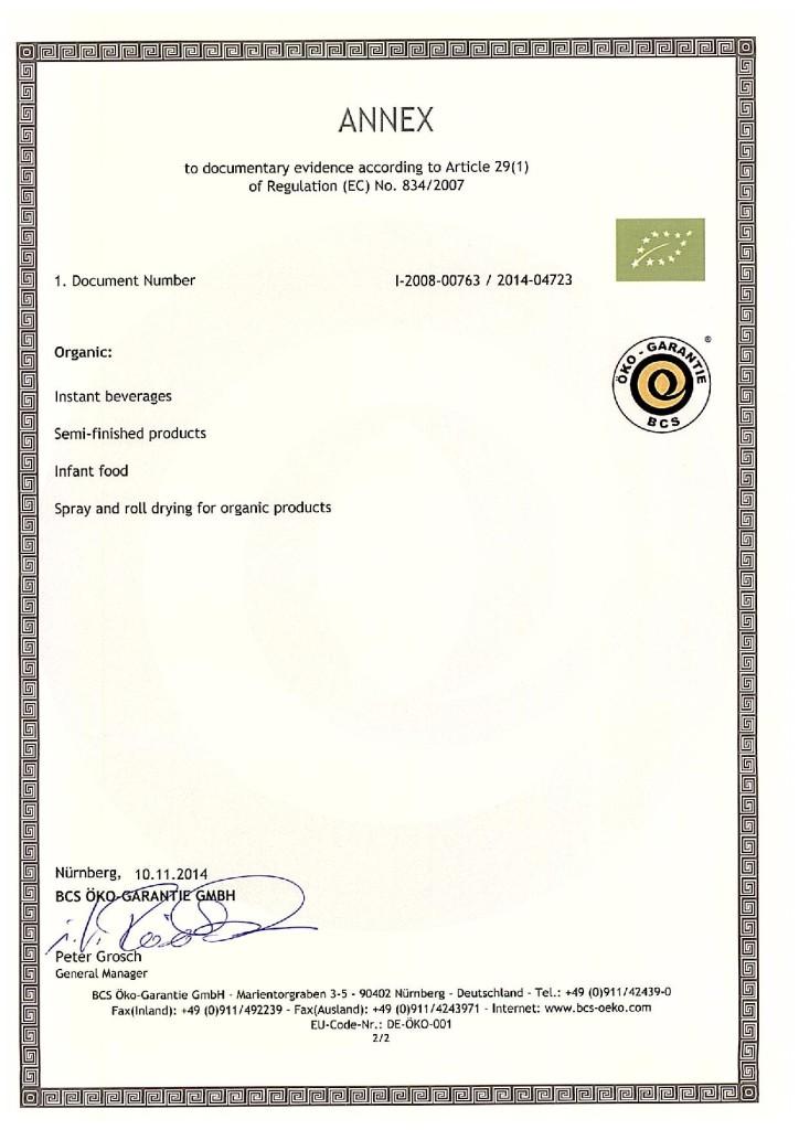 BCS O¦êKO-Organik Sertifikas¦--page-002